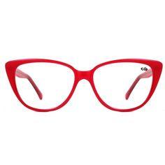 8151063dc 11 melhores imagens de oculos | Eye Glasses, Eyewear e Eyeglasses
