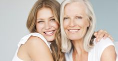 Q: Are you helping your baby boomer parents financially (and did they delay their retirement to help you)? #CNBC http://www.cnbc.com/2015/09/24/moochers-no-more-millennials-are-helping-out-their-parents.html