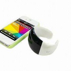 Innovative Products, Mobile Phones, Usb Flash Drive, Bluetooth, Innovation, Magic, China, Electronics, Random