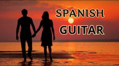 Mostly on our channel you will find Spanish guitar melodies ! Best Songs, Love Songs, Spanish Guitar Music, Jazz Lounge, Romantic Love Song, Music Backgrounds, Nature Sounds, Music Heals, Music Albums