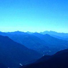 @Greenleafblue mountain view