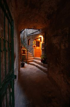 Island Hotel Istra, Insel St. Andrija, Rovinj, Istrien, Kroatien,