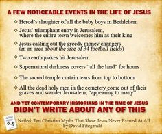 These are the thoughts, insights, and frustrations of an agnostic atheist. Bethlehem Jesus, Greedy Money, Jesus Facts, Deism, Losing My Religion, Jesus Lives, Jesus Christ, King Jesus, Human Mind