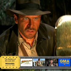Harrison Ford, Movie Tv, Baseball Cards, Sports, Hs Sports, Sport