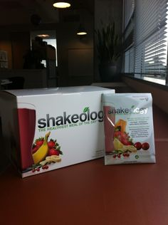 ... Weight Management Programs, How To Eat Healthy | Pinterest | Meal