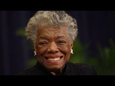 On Tuesday, legendary writer Maya Angelou died at age 86. One of the most famous African American writers to emerge in the 20th century, Angelou was a poet, ...