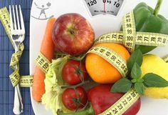 €24.90 από €80 (Έκπτωση 69%) για 1 Μηνιαίο Πλάνο Διατροφικής Επιμέλειας! Περιλαμβάνει: Σωματομέτρηση, Μέτρηση Βάρους, Μέτρηση Λίπους, Μέτρηση Μυϊκής Μάζας, Μέτρηση Κατακράτησης Υγρών, Καταρτισμό Μηνιαίου Πλάνου Διατροφής Ανάλογα με τις Ανάγκες, Απαιτήσεις και Στόχους του Ατόμου και 2 Επισκέψεις Παρακολούθησης (1 στην Αρχή και 1 στο Τέλος του Προγράμματος)! Από το mydietspot Health Center Έλενα Τρουλλίδου στη Λευκωσία!