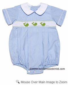 5cd5cdbbb 12 Best Personalized Handmade Childrens Clothes- FALL images ...