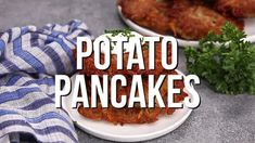 The Best Chicken Marinade - Dinner at the Zoo Pasta Recipes, Salad Recipes, Chicken Recipes, Dinner Recipes, Chicken Stir Fry, Slow Cooker Chicken, Chicken Tacos, Bratwurst, Tortellini