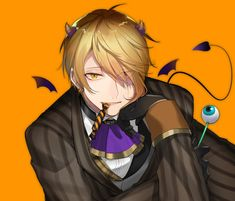 Hot Anime Boy, All Anime, Anime Guys, Anime Art, Boy Drawing, Anime Expressions, Billdip, 2d Character, Cute Japanese