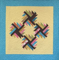 New Quilt Notion form EZ Quilting and Sunflower QUILTS the