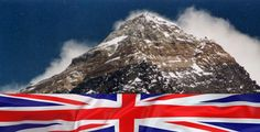 Keep up to date with the British climbers on Mount Everest by following are dispatches at www.everest1953.co.uk/dispatches