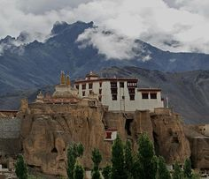 Overland Escape is a leading tour operator in Ladakh, India. We are offering to book online Moonland Hotel Lamayuru at Leh-Kargil Highway at the best price.