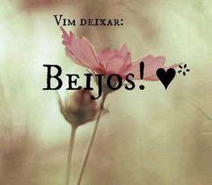 vim+deixar+beijos.jpg (500×437)