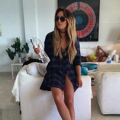 Casual as fooookkkk oversized shirt brand new to my range In The Sty. Casual as fooookk Charlotte Crosby Hair, Charlotte And Gaz, Geordie Shore Charlotte, Charlotte Letitia, Uk Fashion, Fashion Outfits, Mid Length Hair, Oversized Shirt, Pretty Hairstyles