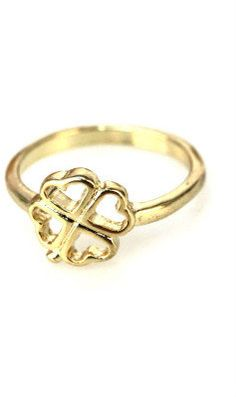 #oBaz                     #ring                     #Calling #Hearts #Ring    Calling All Hearts Ring                             http://www.seapai.com/product.aspx?PID=302518