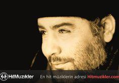 Hit müzikler - http://www.hitmuzikler.com