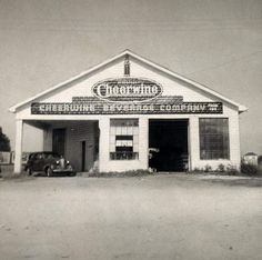 14 things you didn't know about Cheerwine