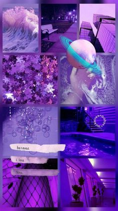 iphone aesthetic pastel purple cute wallpapers journal fashiondesignn