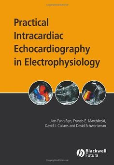 Practical Intracardiac Echocardiography in Electrophysiology Pdf Download e-Book