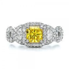 Genteel 0.48 Cts 18k White Gold Diamond Round Shaped Diamond Engagement Ring Setting Other Wedding Jewelry Engagement & Wedding