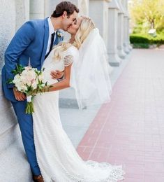 70 Ideas Wedding Dresses Modest Mermaid Lds Temples For 2019