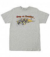 INR Keep On T-Shirt