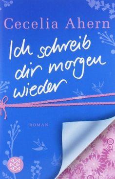 Ich schreib dir morgen wieder: Roman, http://www.amazon.de/dp/3596173191/ref=cm_sw_r_pi_awd_e29Xsb1ZPQWGQ