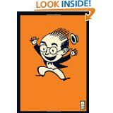 Complete list of Seth Godin books- innovation, growth, and insight inside!