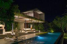 Nilo Houses,© Juan Antonio Monsalve