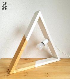 A fiatal jegyespár lakberendezési design márkát épített fel itthon | Lakásművészet