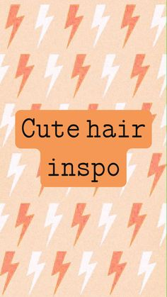 Cute Hairstyles For Teens, Easy Hairstyles For Long Hair, Teen Hairstyles, Cute Hairstyles For Short Hair, Pretty Hairstyles, School Hairstyles, Summer Hairstyles, Hair Up Styles, Medium Hair Styles