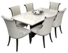 masa-glazurro-cu-scaune.png (700×546)