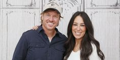 Despite ending their popular HGTV show Fixer Upper earlier this year, Chip and Joanna Gaines remain incredibly busy thanks to their Magnolia business Chip Und Joanna Gaines, Magnolia Joanna Gaines, Chip Gaines, Magnolia Hgtv, Sweet Magnolia, Mindful Gray, Chocolate Chip Bundt Cake Recipe, Gaines Fixer Upper, Hgtv Shows