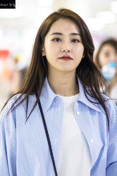 Heo Gayoon