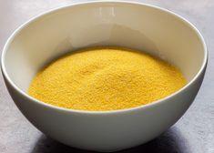 Cornmeal_dry Cornbread, Pudding, Ethnic Recipes, Desserts, Dom, Magic, Millet Bread, Tailgate Desserts, Deserts