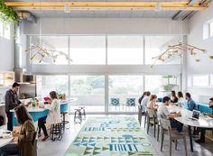 escritorio-airbnb-sao-paulo-mm18-arquitetura (Foto: Divulgação)