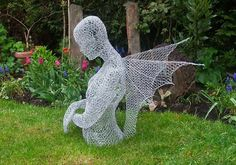 wire_sculpture104.90122256_std