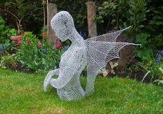 wire_sculpture104.90122256_std