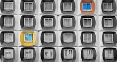 Rio Photos, City Architecture, Hostel, Windows And Doors, Lyon, Wallpaper Backgrounds, Facade, France, Building