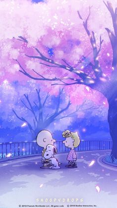 Find images and videos about wallpaper, dog and snoopy on We Heart It - the app to get lost in what you love. Snoopy Cartoon, Peanuts Cartoon, Peanuts Snoopy, Snoopy Wallpaper, Cool Wallpaper, Wallpaper Backgrounds, Snoopy Images, Snoopy Pictures, Wallpaper Fofos