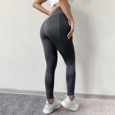 Ankle Length Leggings, Sports Leggings, Workout Leggings, Workout Pants, Women's Leggings, Leggings For Women, Butt Workout, Waist Workout, Designer Leggings