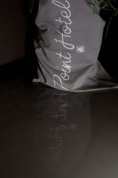 #pointhotel #piove di sacco #tessutimarin