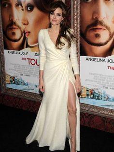 Fenda Jolie