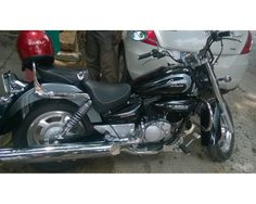 Gajanana bike rentals are also offering bike on rent service in bangalore,marathahalli.