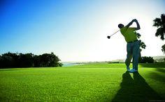 Golf Tips For Beginner