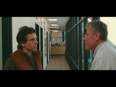 Greenberg - Trailer [HD] - YouTube. I really love Ben Stiller's acting. This trailer looks promising.