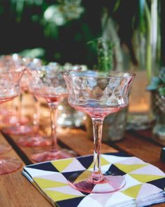 A Bridal Shower Tea Party for The Kitchy Kitchen's Claire Thomas - Glass With Class