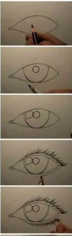 This Pin was discovered by Sin Emoji Drawings, Dark Art Drawings, Pencil Art Drawings, Amazing Drawings, Colorful Drawings, Easy Drawings, Drawing Techniques, Drawing Tips, Drawing Sketches