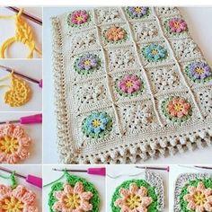Battaniye, koltuk sali, yatak ortu, kirlent siparisi alinir #crochet #knit #yarn #crochetaddict #siparisalinir #bebekorguleri #battaniye #yatakortu #motif #dekor #natura #ip #yarn #yummy #justcotton #kirlent #yatakortu #dantel #supla #paspas #battaniye #koltuksali #softrenkler #siparis #orgu #tigisi #elisi